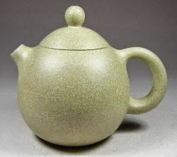 http://www.jas-etea.com/ben-shan-green-clay-dragon-egg-yixing-teapot-150ml/