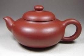 http://www.jas-etea.com/da-hong-pao-clay-gu-shi-shui-ping-yixing-teapot-130ml/