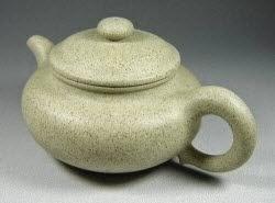 http://www.jas-etea.com/ben-shan-green-clay-fang-gu-yixing-teapot-120ml/