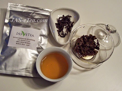 http://www.jas-etea.com/wuyi-medium-roasted-da-hong-pao-big-red-robe-rock-tea-25g/