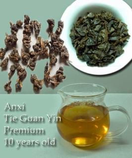 http://www.jas-etea.com/anxi-tie-guan-yin-oolong-tea-premium-10-years-old-50g/