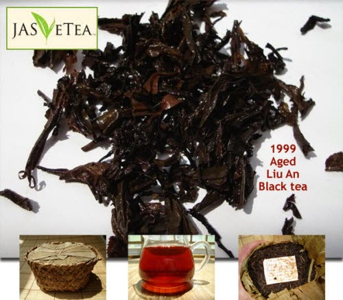 http://www.jas-etea.com/aged-liu-an-black-tea-1999/