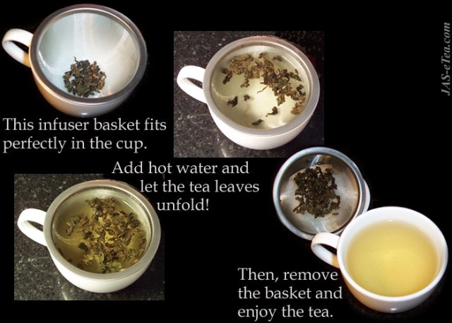 Tea_Blog-InfuserMthd2