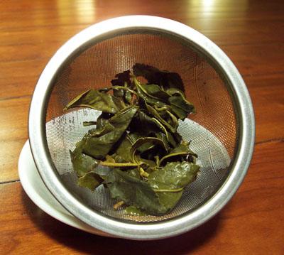 Tea_Blog TFT-DaYuLingB2