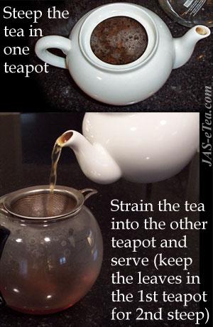 Tea_Blog_2TpotMthd2