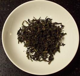 Tea_Blog_GiftWB-WenShanBaoZhongD002a