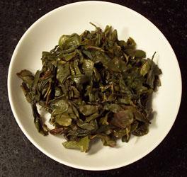 Tea_Blog_GiftWB-WenShanBaoZhongE002a