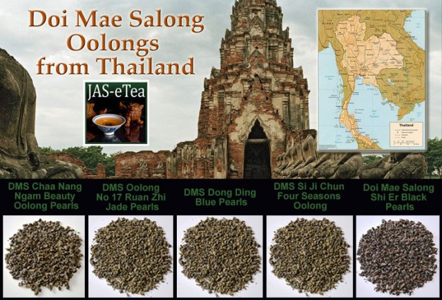 Thai_Oolongs