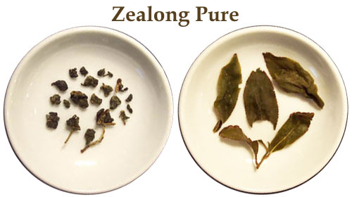 Zealong_Pure