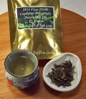 Tea_Blog-JAS-Castleton1F2014DarjD