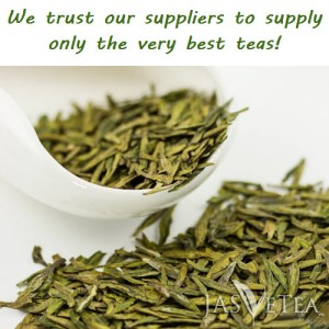 JAS_Longjing High Mountain Wild-grown 2015 Spring Imperial Handmade Green TeaAa2
