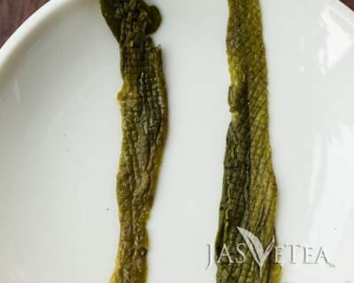 TaiPing Hou Kui 2015 Spring Imperial Handmade Green Tea