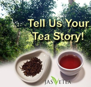 Tell_Us_Your_Tea_Story