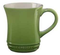 A fine example of a mug for your breakfast tea or anytime!