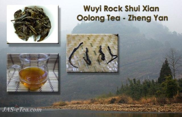 Wuyi-Rock-Oolongs-ShuiXian