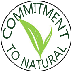 Commitment-to-Natural