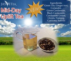 JAS-PL-Mid-Day-Uplift-Tea-promo
