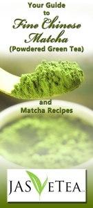Guide_Matcha