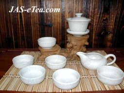 crackleware_ceramic_teaware_set_1__57586__92194_zoom
