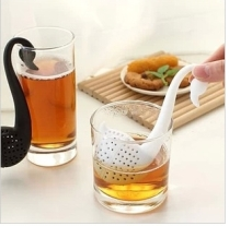 New tea infusing devices