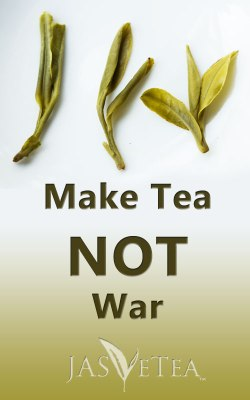 TeaPeace