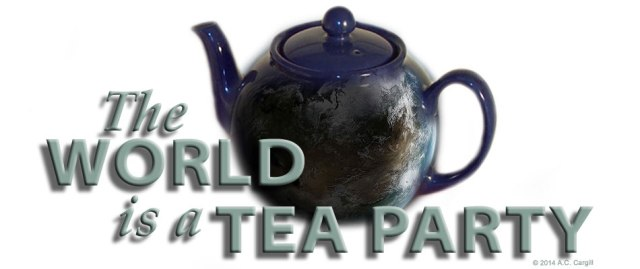 world-is-a-teaparty2